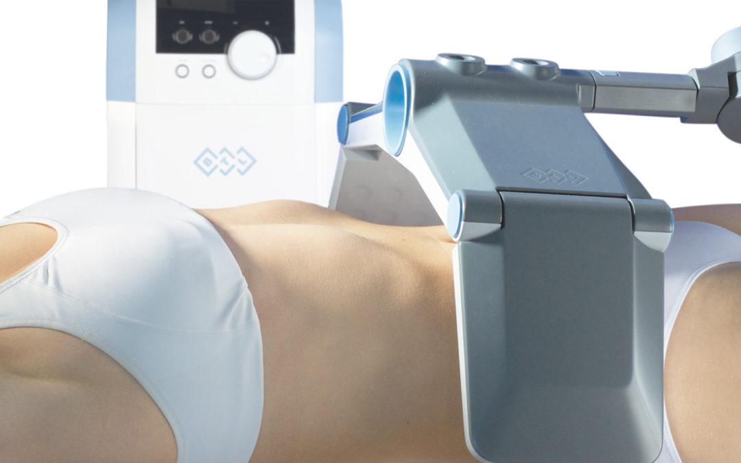 VANQUISH-ME : Non-Surgical Liposuction