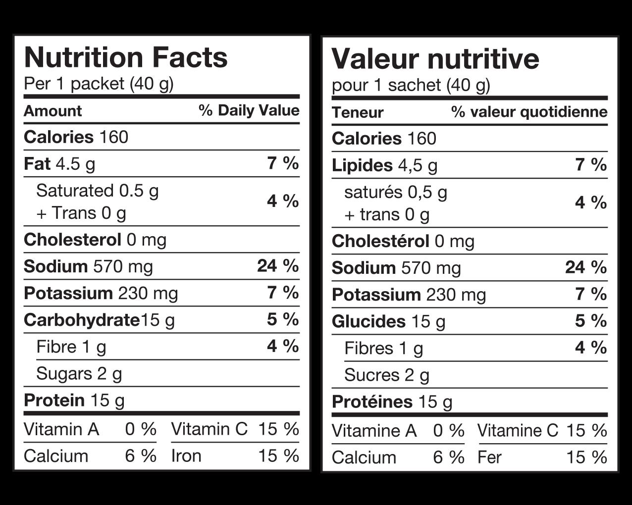 IdealProtein-Bâtonnets-protéinés-à-saveur-de-fromage-Sud-Ouest