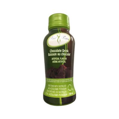IdealProtein-Boisson-Chocolat-prêt-à-servir