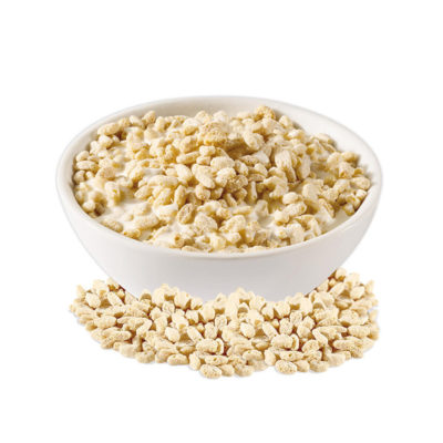Ideal Protein - Céréales croustillantes