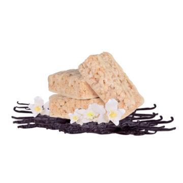 Ideal Protein - Carré croustillant à la vanille