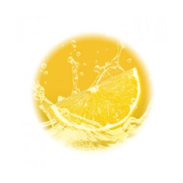 Ideal Protein - Citron aromatisant d'eau en poudre