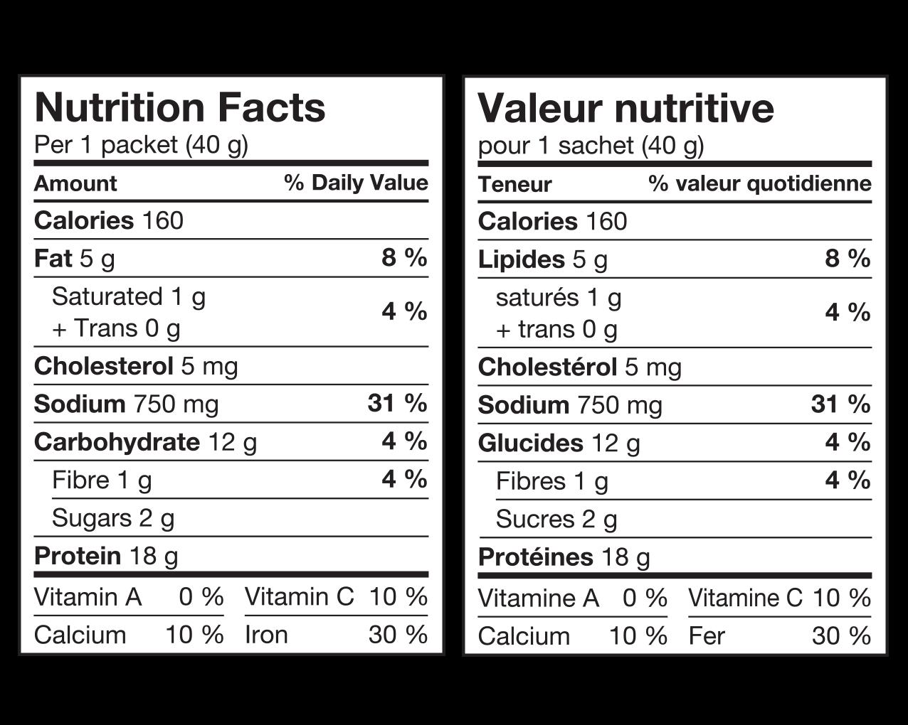 IdealProtein-Croustilles-à-saveur-de-cheddar-blanc