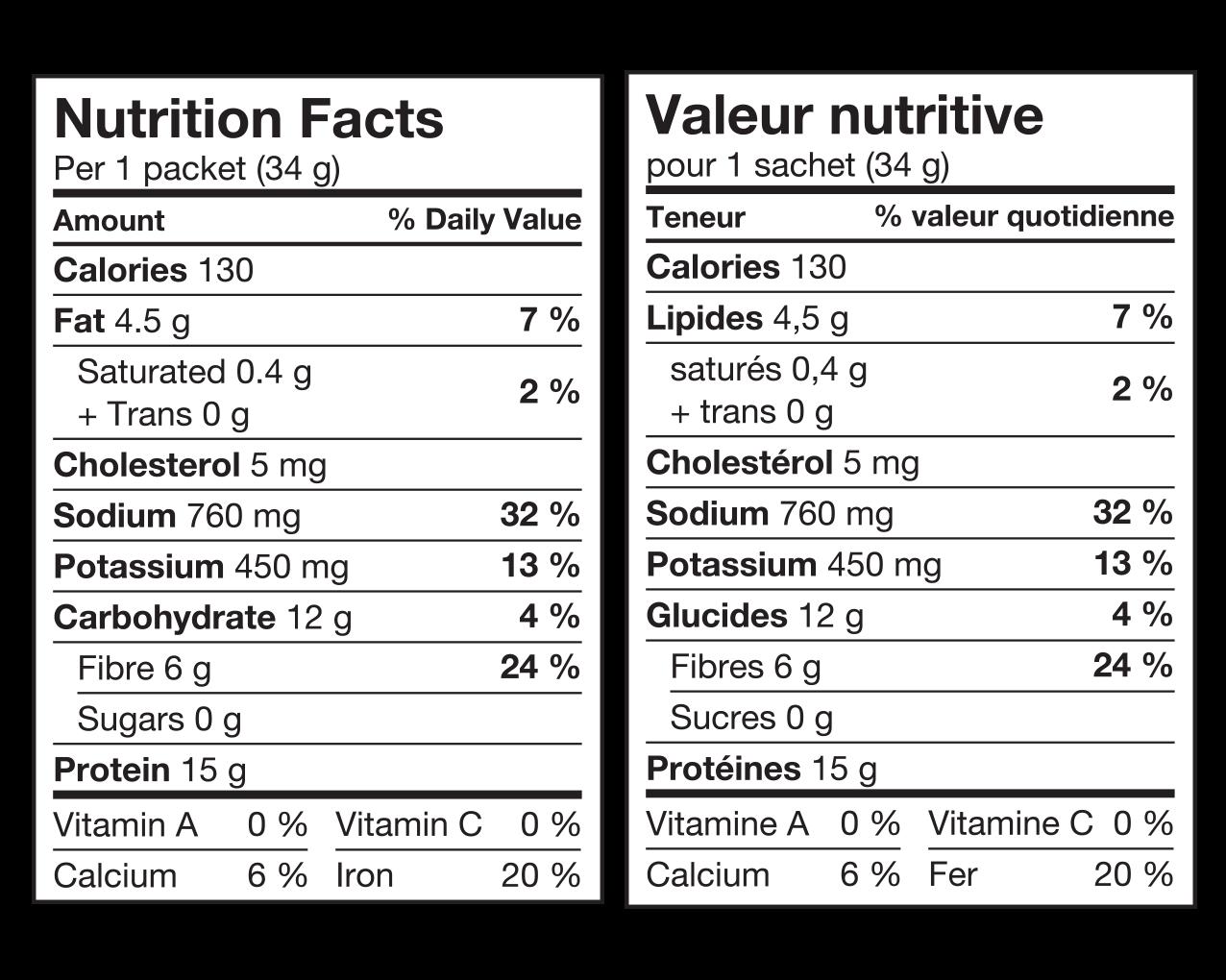 IdealProtein-Croustilles-sel-de-mer-et-vinaigre