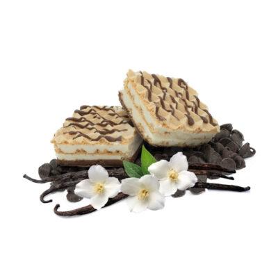 Ideal Protein - Gaufrette Vanille
