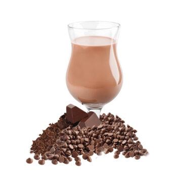 Ideal Protein - Ideal Complete Préparation pour boisson au chocolat