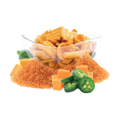 Ideal Protein - Mélange Fiesta Protéiné
