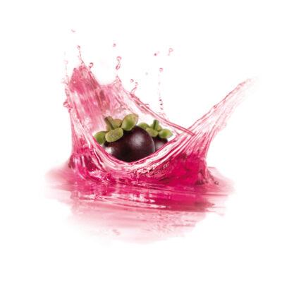 Ideal Protein - Mangoustan Aromatisant d'eau en poudre