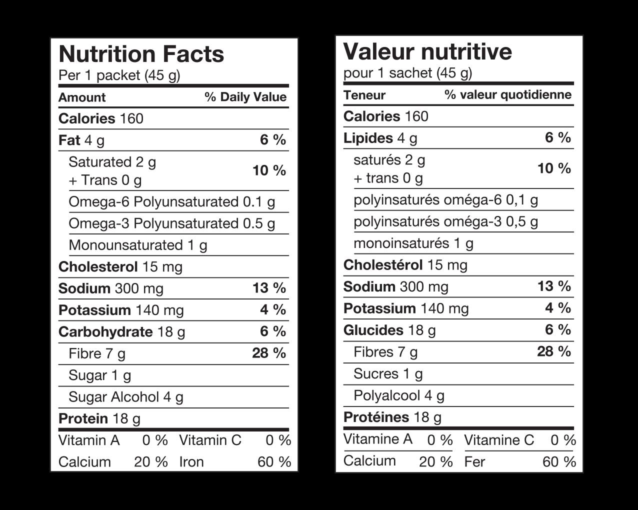 IdealProtein-Mu-Cake-chocolaté-à-saveur-de-caramel