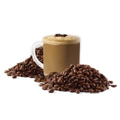 Ideal Protein - Préparartion pour boisson à saveur de cappucino