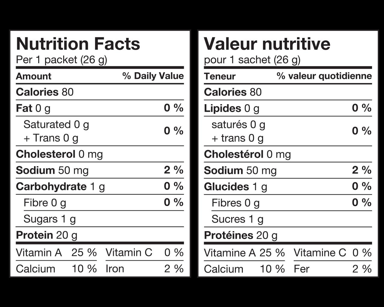 IdealProtein-Préparation-pour-boisson-à-saveur-de-pêches-et-mangues