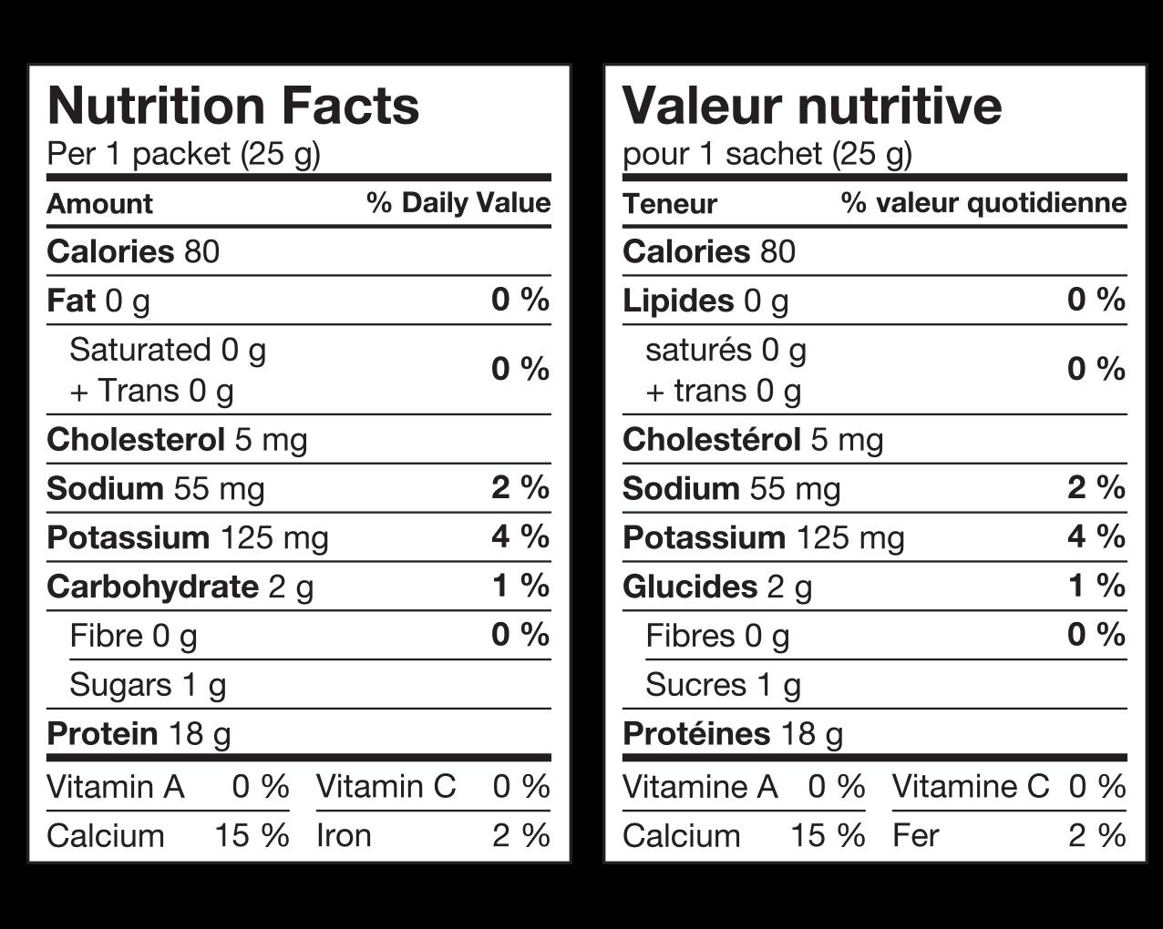IdealProtein-Préparation-pour-boisson-à-saveur-de-pina-colada