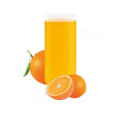 Ideal Protein - Préparation pour boisson à saveur d'orange