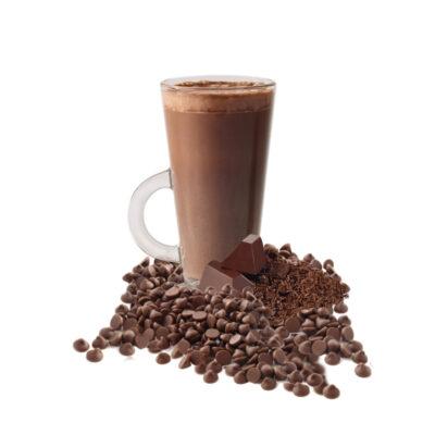 Ideal Protein - Préparation pour boisson au chocolat
