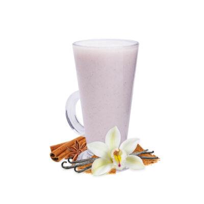Ideal Protein - Préparation pour boisson latte chai vanillee