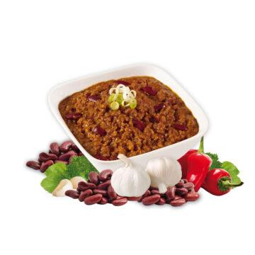 Ideal Protein - Préparation pour chili aux légumes