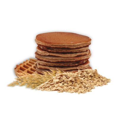 Ideal Protein - Préparation pour crêpes