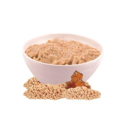 Ideal Protein - Préparation pour gruau à saveur d'érable