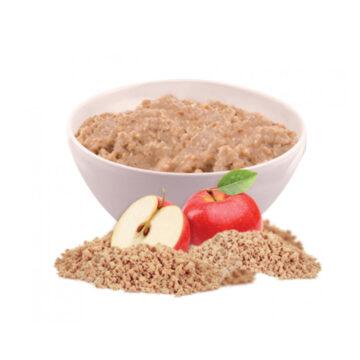 Ideal Protein - Préparation pour gruau aux pommes