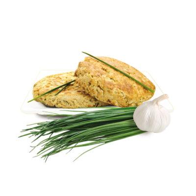 Ideal Protein - Préparation pour pavé à saveur de poulet