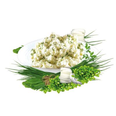 Ideal Protein - Préparation pour purée de pomme de terre