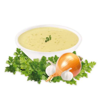 Ideal Protein - Préparation pour soupe au poulet
