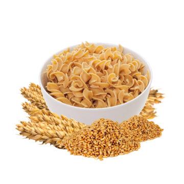 Ideal Protein - Rotini