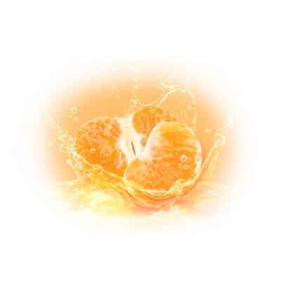 Ideal Protein - Tangerine aromatisant d'eau en poudre