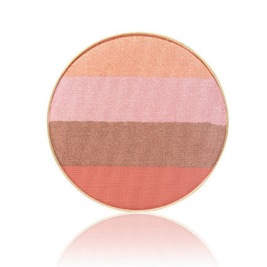 JaneIredale-Quad-Bronzer-Peach-and-Cream