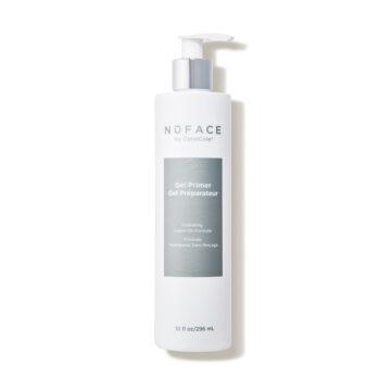 NuFace-Gel-Préparateur-Primer-10oz-296ml