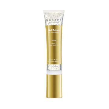 Nuface-Gel-Primer-Raffermit-Preparation-de-soin-facial-EQlib