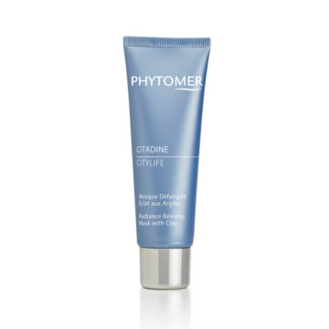 Phytomer-Citadine-Masque-Défatigant-Éclat-aux-argiles