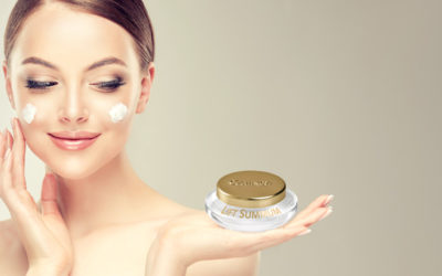 50% off Guinot Lift Summum Cream*