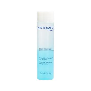 Phytomer Doux Contour - Démaquillant Waterproof Yeux et Lèvres