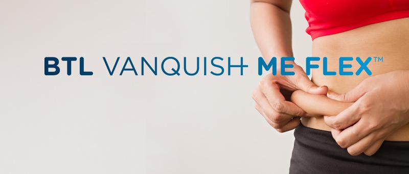 Cure Amincissante Vanquish-ME- EQlib Medispa