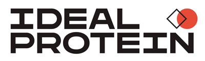 Logo Ideal Protein -EQlib Medispa