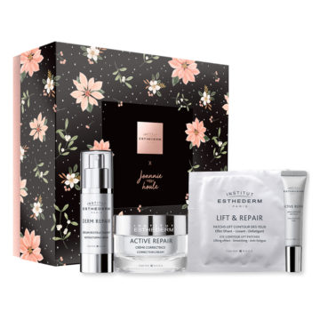 Esthederm Active Repair Set - Radiance and firming