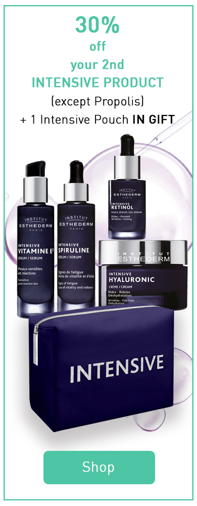 Esthederm Intensive Collection - EQlib Medispa