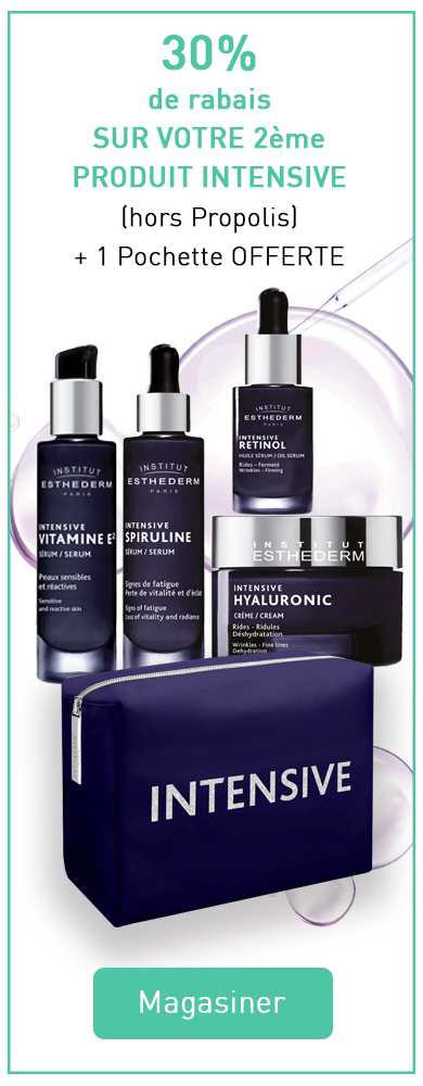 Esthederm Collection Intensive - EQlib Medispa