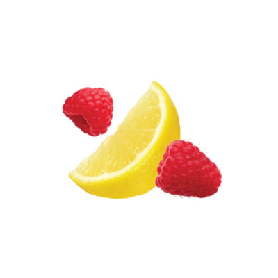 Aromatisant d'eau en poudre Limonade Framboise - Ideal Protein