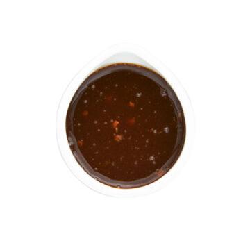 Vinaigrette Balsamique Classique - Ideal Protein