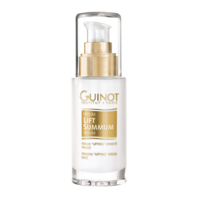 Firming « Lifting » Serum Lift Summum by Guinot