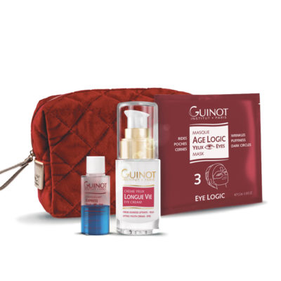Guinot Beauty Eye Kit