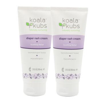 diaper rash cream Koala Kubs – Double