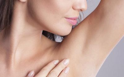 Crèmes anti-repousse : Comment ça fonctionne ?