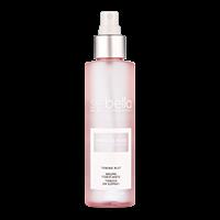 Rose Water Toning Spray Sei Bella