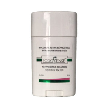Active Repair solution extremely dry skin - PodoSensé