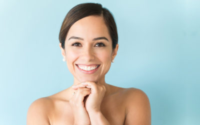 25% off Peel Collagen Treatment