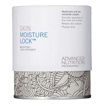 Suppléments anti-âge skin_moisture_lock_advanced nutrition programme -EQlib