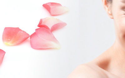 6 benefits of the Rose Water : The Essential Product